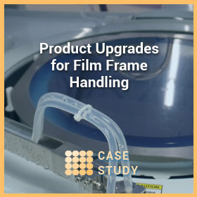 cs-mp-semi-film-frame