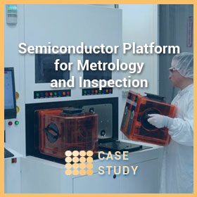 cs-mp-semi-metrology