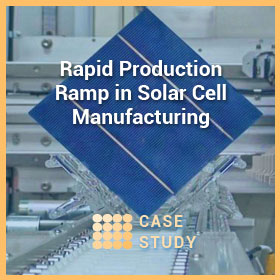 cs-mp-solar-cell